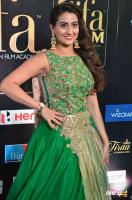 Manjusha at IIFA Utsavam 2017 (2)