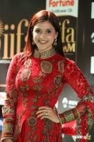 Mannara Chopra at IIFA Utsavam 2017 (4)