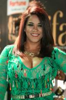 Mumaith Khan at IIFA Utsavam 2017 (6)