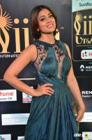 Shriya Saran at IIFA Utsavam 2017 (10)