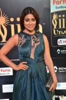 Shriya Saran at IIFA Utsavam 2017 (11)