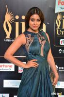 Shriya Saran at IIFA Utsavam 2017 (5)