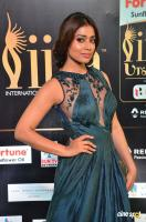 Shriya Saran at IIFA Utsavam 2017 (6)