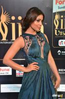 Shriya Saran at IIFA Utsavam 2017 (7)