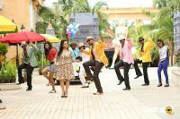 Kotigobba 2 Latest Photos (2)