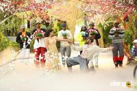 Kotigobba 2 Latest Photos (3)