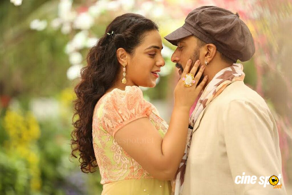 Kotigobba 2 Latest Photos (4)