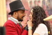 Kotigobba 2 Latest Photos (6)