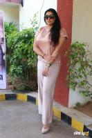 Namitha at Yaagan Audio Launch (10)