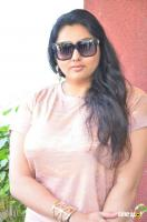 Namitha at Yaagan Audio Launch (4)