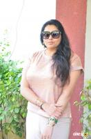 Namitha at Yaagan Audio Launch (6)