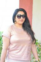 Namitha at Yaagan Audio Launch (7)