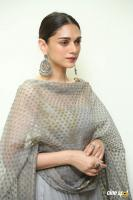 Aditi Rao Hydari at Cheliyaa Movie Press Meet (33)