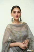 Aditi Rao Hydari at Cheliyaa Movie Press Meet (35)