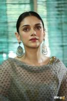 Aditi Rao Hydari at Cheliyaa Movie Press Meet (41)