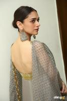 Aditi Rao Hydari at Cheliyaa Movie Press Meet (8)