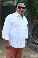 Radharavi at Sivalinga Press Meet (1)