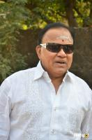 Radharavi at Sivalinga Press Meet (2)