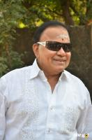 Radharavi at Sivalinga Press Meet (3)