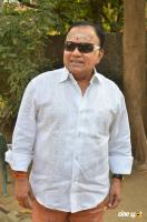 Radharavi at Sivalinga Press Meet (4)