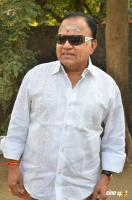 Radharavi at Sivalinga Press Meet (5)