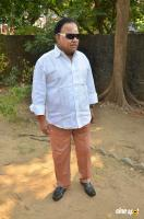 Radharavi at Sivalinga Press Meet (6)