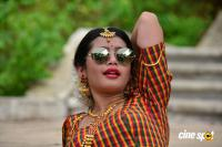 Ena Saha Photos in Lanka Movie (1)