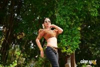 Ena Saha Photos in Lanka Movie (11)