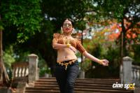 Ena Saha Photos in Lanka Movie (13)