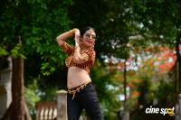 Ena Saha Photos in Lanka Movie (14)