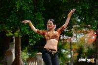 Ena Saha Photos in Lanka Movie (16)