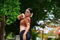 Ena Saha Photos in Lanka Movie (2)
