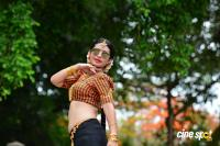 Ena Saha Photos in Lanka Movie (3)