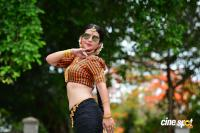 Ena Saha Photos in Lanka Movie (4)