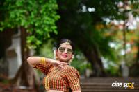 Ena Saha Photos in Lanka Movie (5)