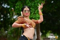 Ena Saha Photos in Lanka Movie (6)