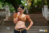 Ena Saha Photos in Lanka Movie (8)