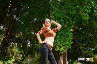 Ena Saha Photos in Lanka Movie (9)