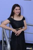Mannara Chopra at Rogue Movie Success Meet (56)