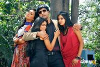 Thanayan Tamil Movie Photos