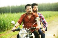 Thondan Tamil Movie Photos
