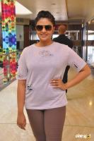 Sreemukhi New Gallery (2)