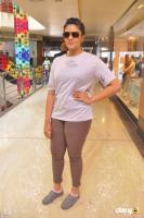 Sreemukhi New Gallery (3)