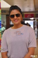 Sreemukhi New Gallery (4)