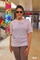 Sreemukhi New Gallery (7)