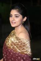 Niveda Thomas at Zee Apsara Awards (10)