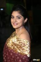 Niveda Thomas at Zee Apsara Awards (11)