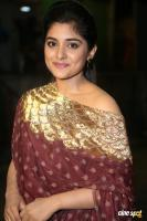 Niveda Thomas at Zee Apsara Awards (12)