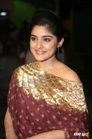 Niveda Thomas at Zee Apsara Awards (14)