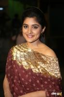 Niveda Thomas at Zee Apsara Awards (15)